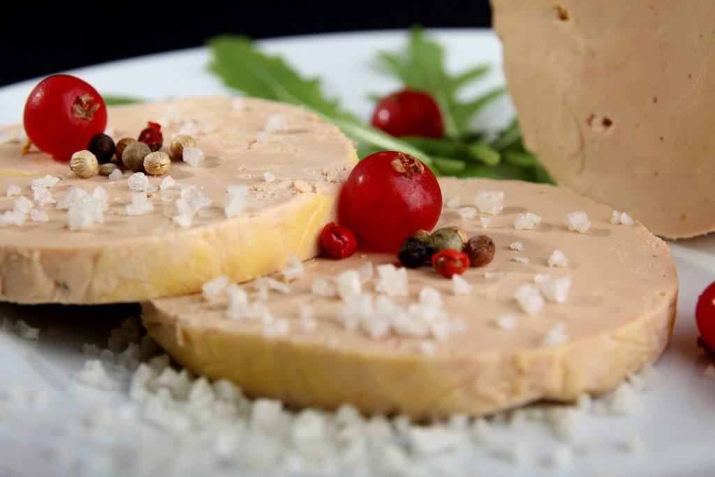 foie-gras_17740109
