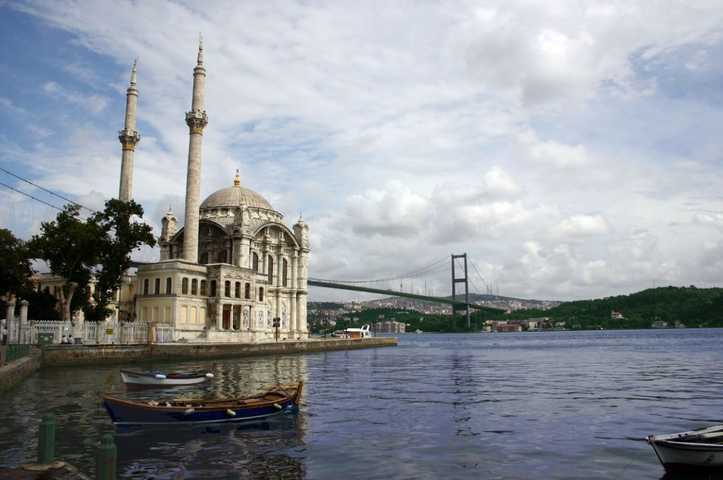 istanbul_29737