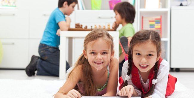3 jocuri online pentru copilul tău
