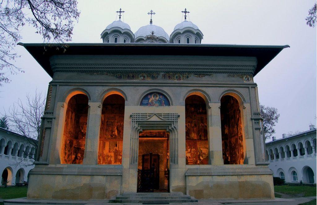 manastirea-caldarusani_3888659