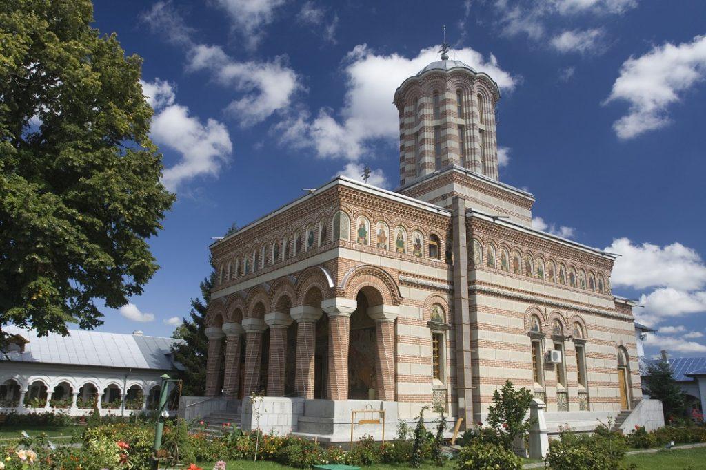 manastirea-samurcasesti_3581224