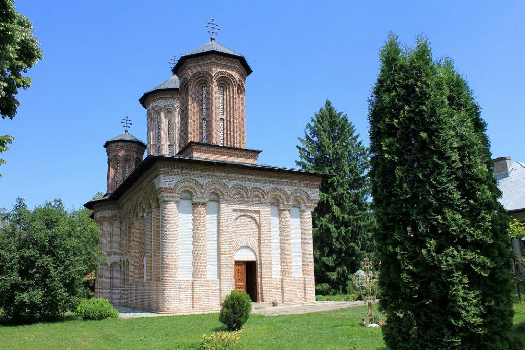 manastirea-snagov_44260504