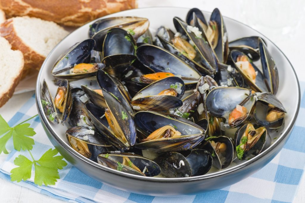 moules-marinieres_36185448