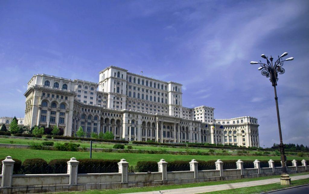 palatul-parlamentului_11090891