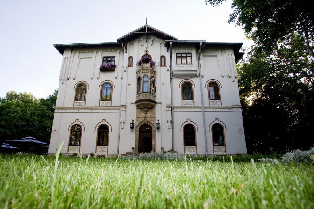palatul-stirbei-romania_9721049