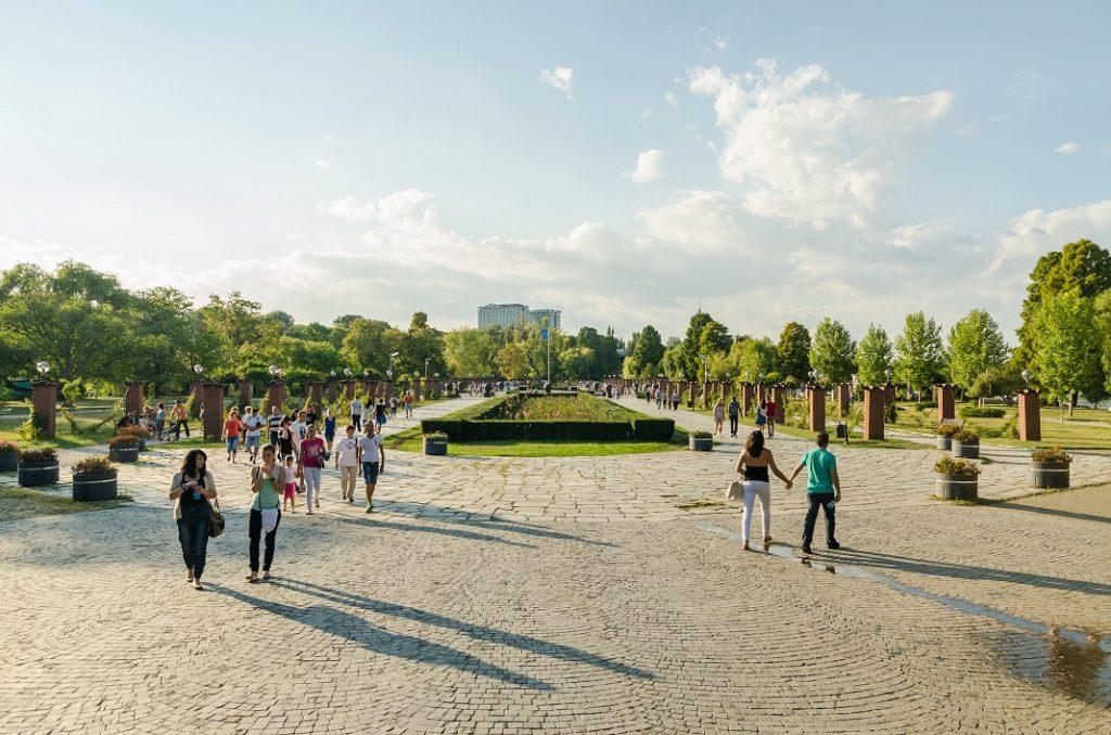 parcul-hersatrau-bucuresti_33714166