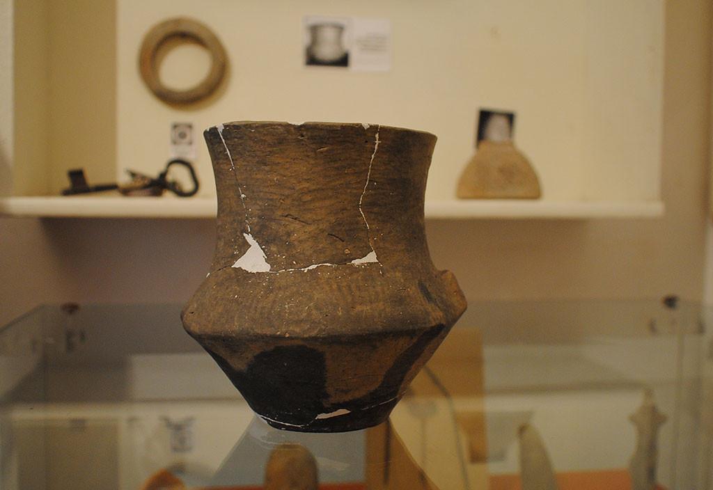 vas-muzeu