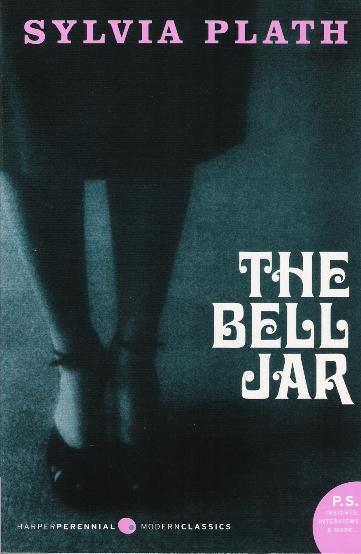 The_Bell_Jar_Harper_05