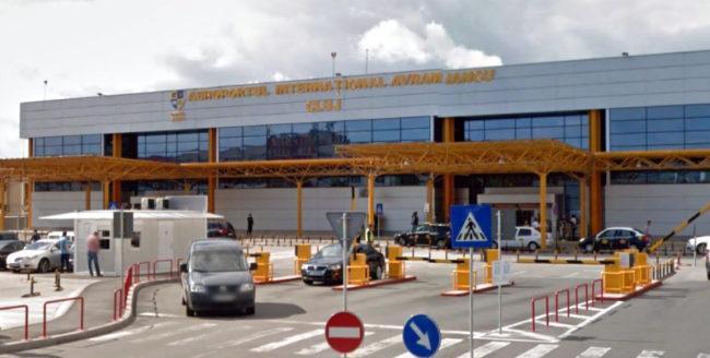 Unde putem călători cu avionul din Cluj-Napoca