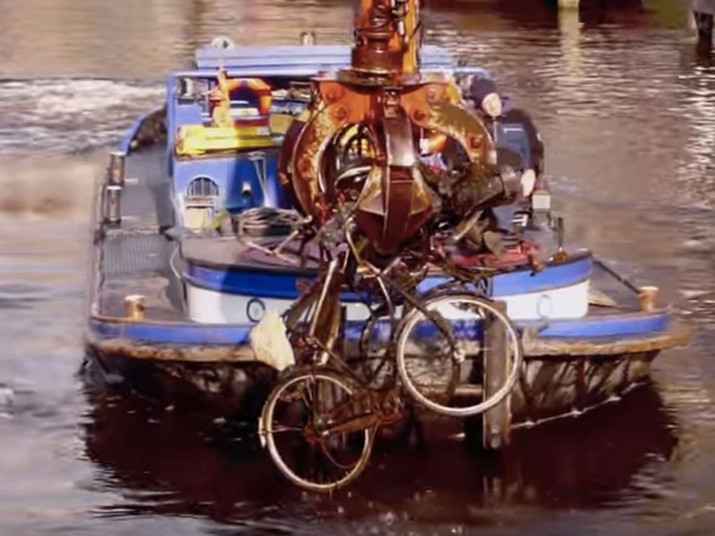 bike-dredger-