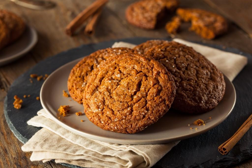 biscuiti-de-casa_62577185