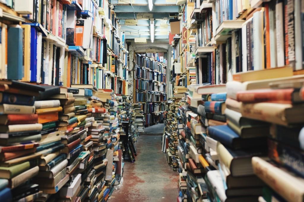 books-768426_1280