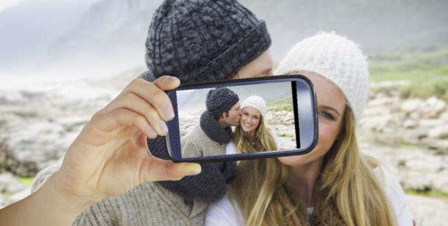 17 Idei de cadouri pentru iubita ta
