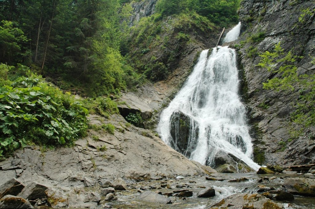 cascada-valul-miresei_19098817