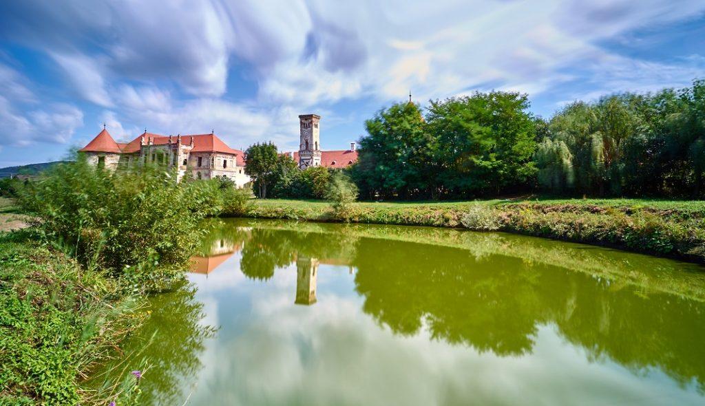 castelul-banffy-bontida_59013633