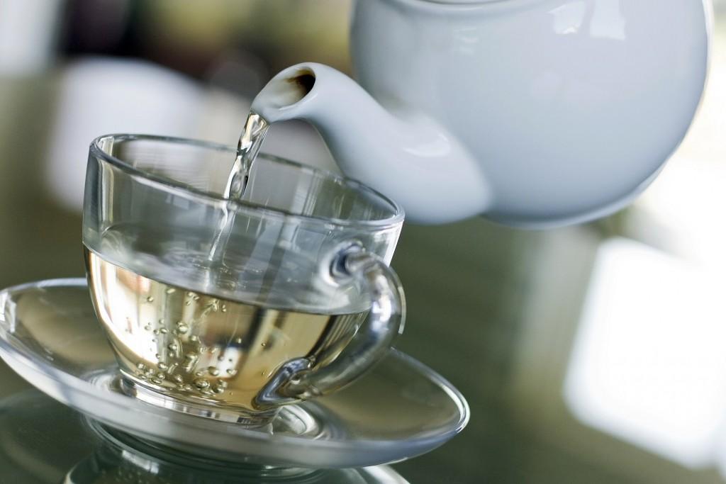 ceai-alb_9389070