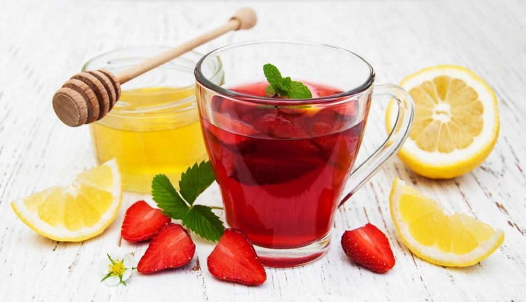ceai-de-fructe_54815952
