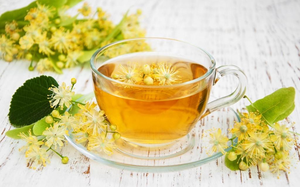 ceai-de-plante_57081636