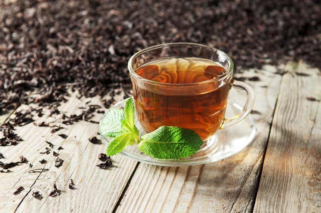 ceai-negru_54963739