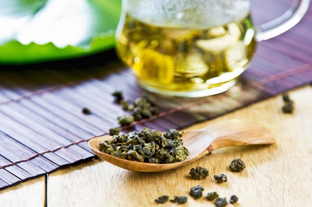 ceai-oolong_32386442