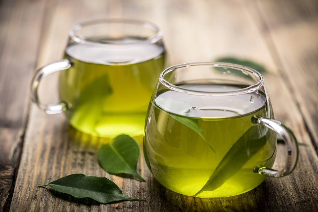 ceai-verde_52152076