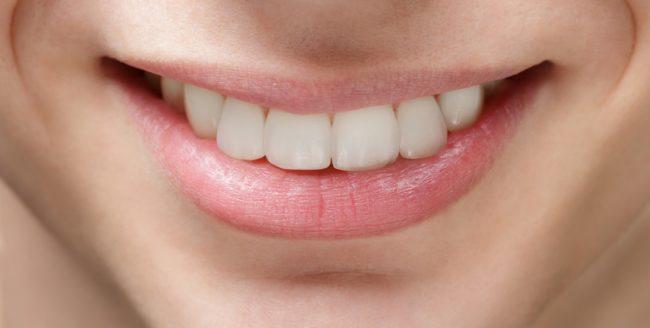 Îngrijirea dinților la bărbați