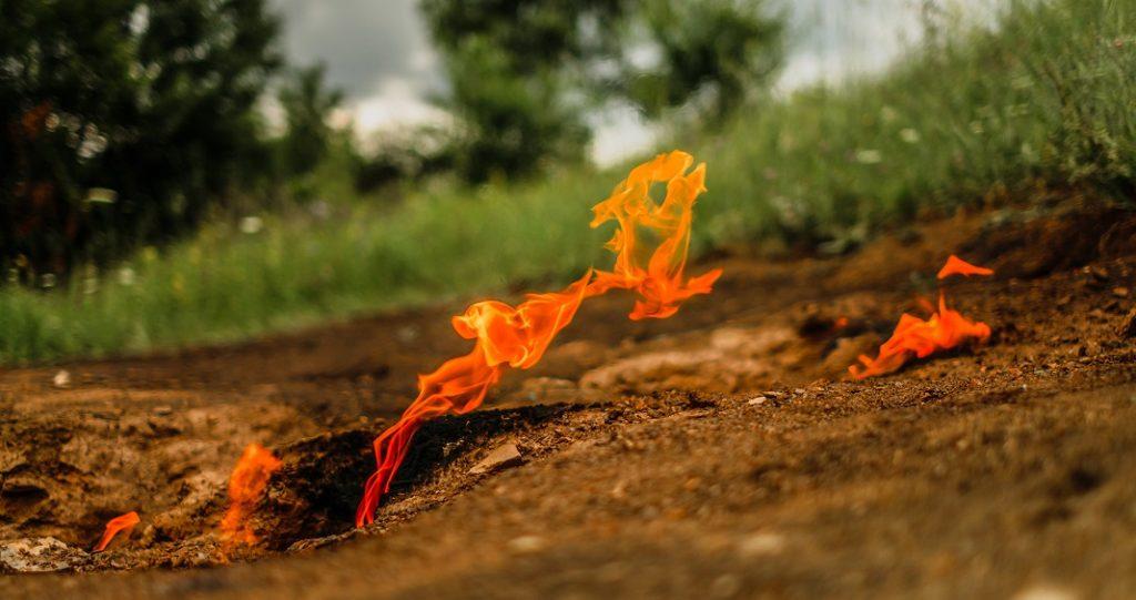 focurile-vii-buzau_65014504