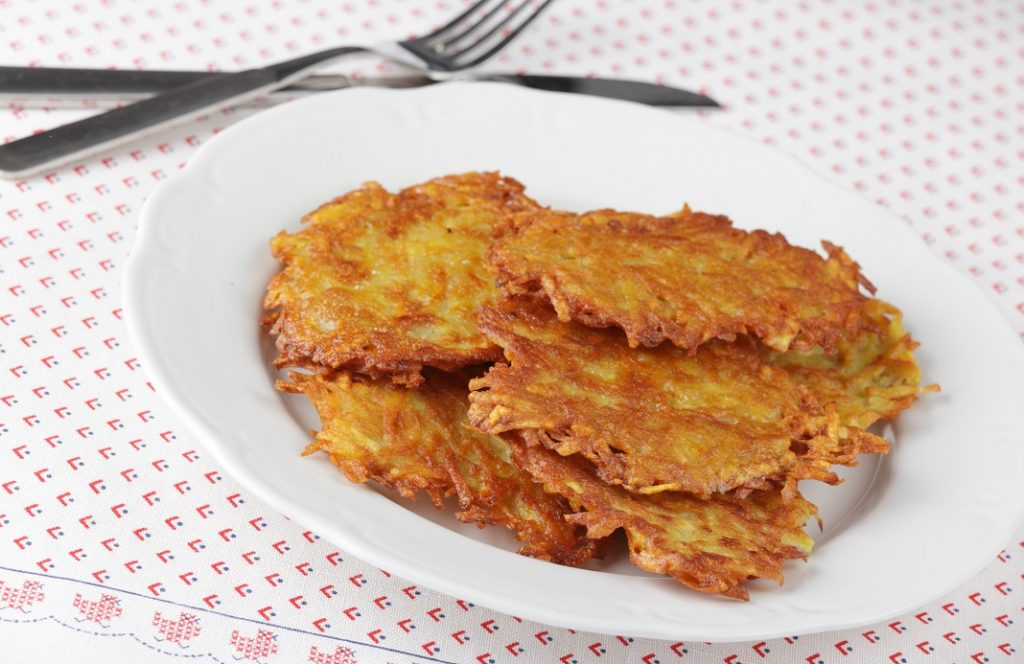 hash-browns_17074908
