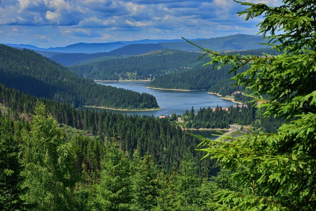 lacul-belis-fantanele_57330814