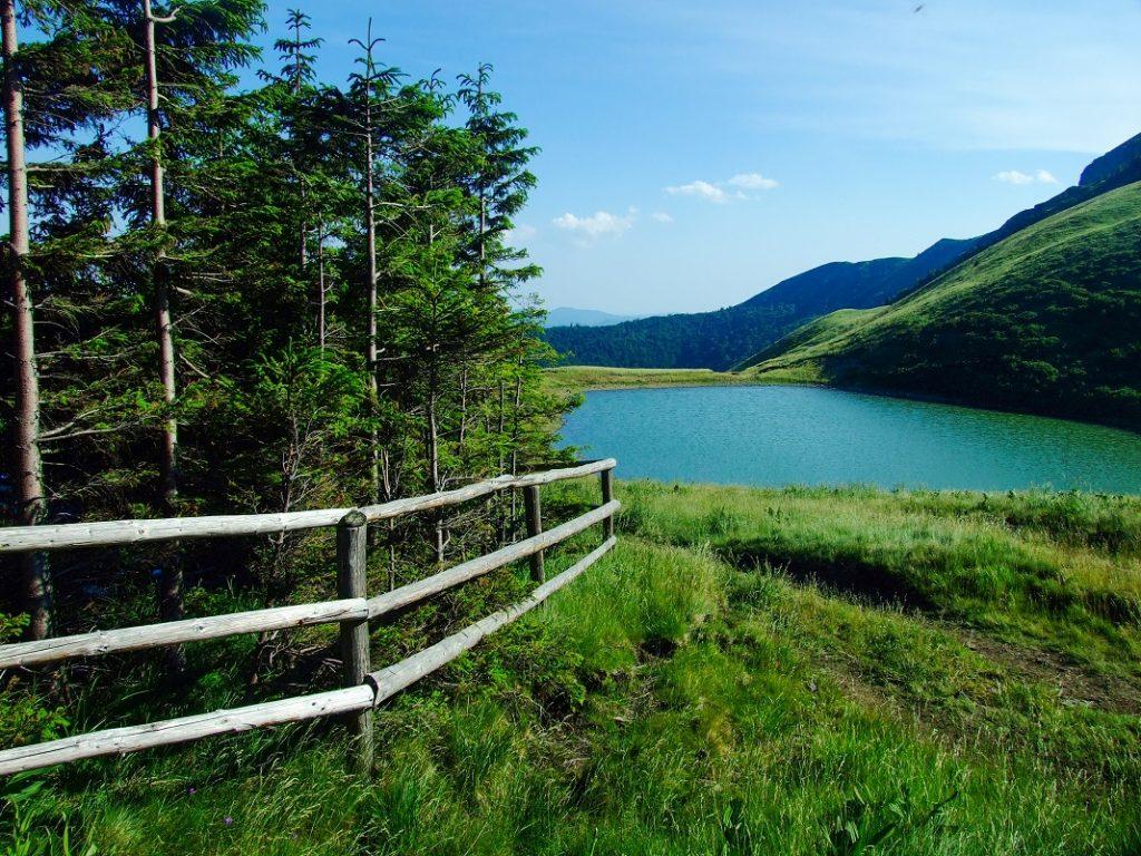 lacul-vulturilor-buzau_45939784