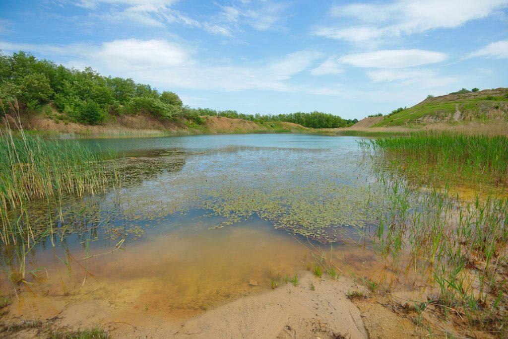 laguna-albastra_54502930