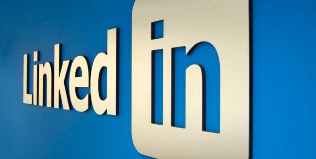 LinkedIn și-a îmbunătățit serviciul de mesagerie