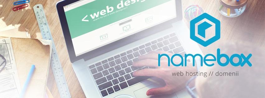 namebox1