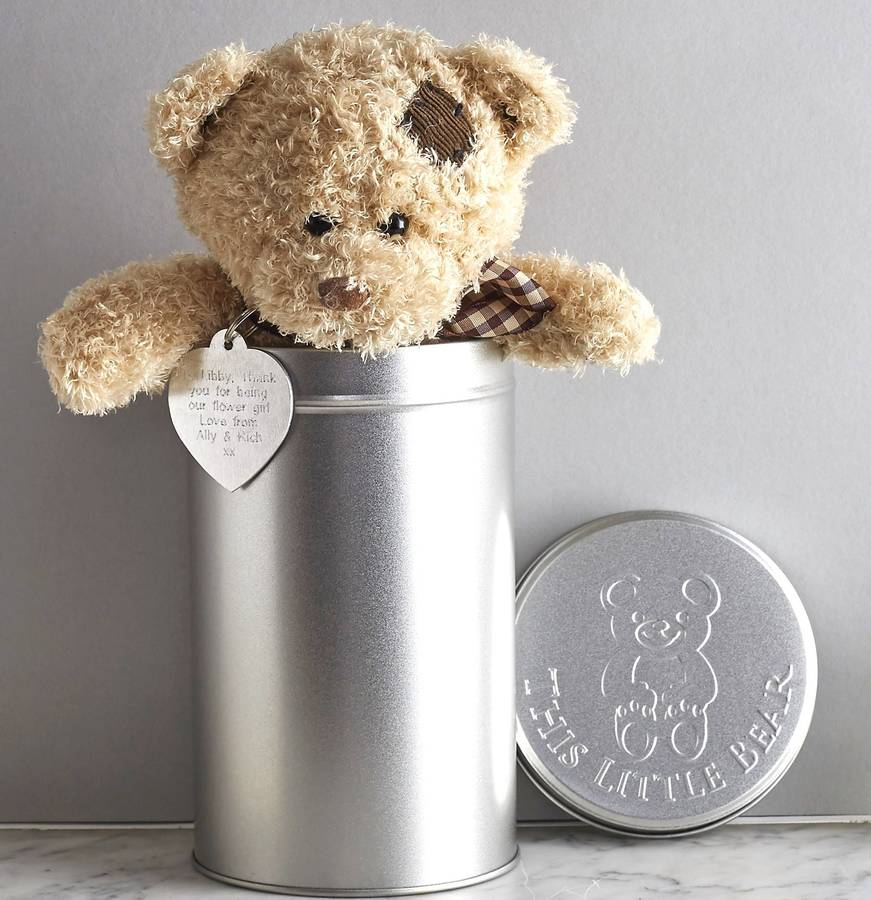 original_personalised-tinned-teddy