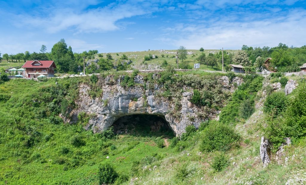 podul-lui-dumnezeu-mehedinti_62163315