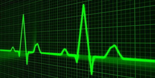 Majoritatea adulților au o vârstă a inimii mai înaintată decât vârsta lor