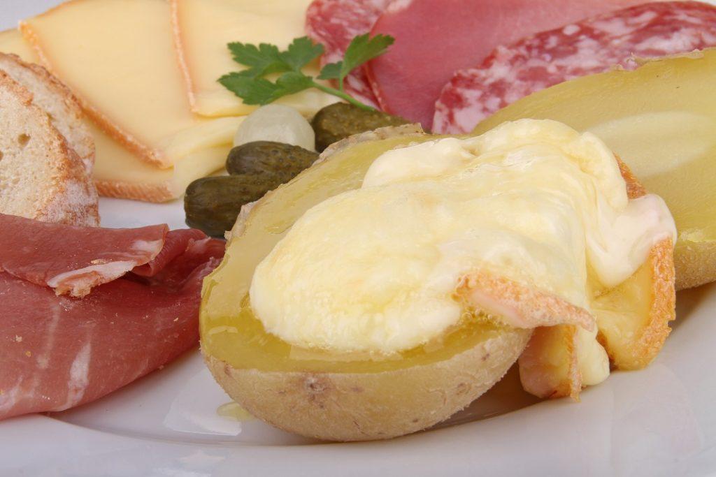 raclette_18863488