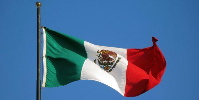 Curiozități despre Mexic