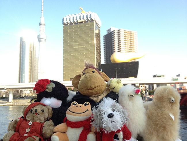 stuffed-animal-travel1