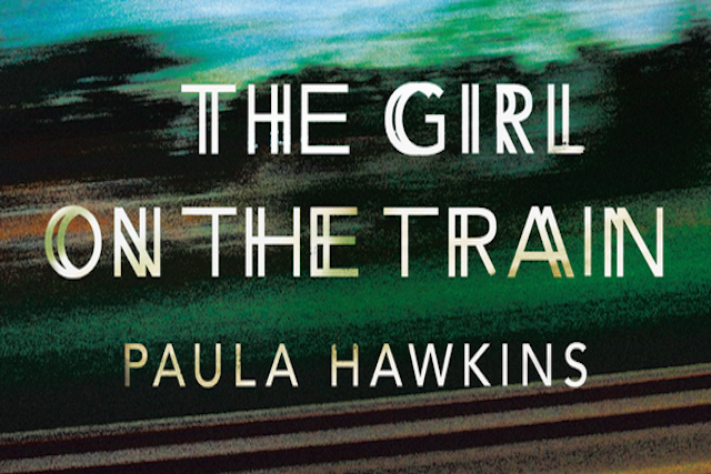 The-Girl-On-The-Train1
