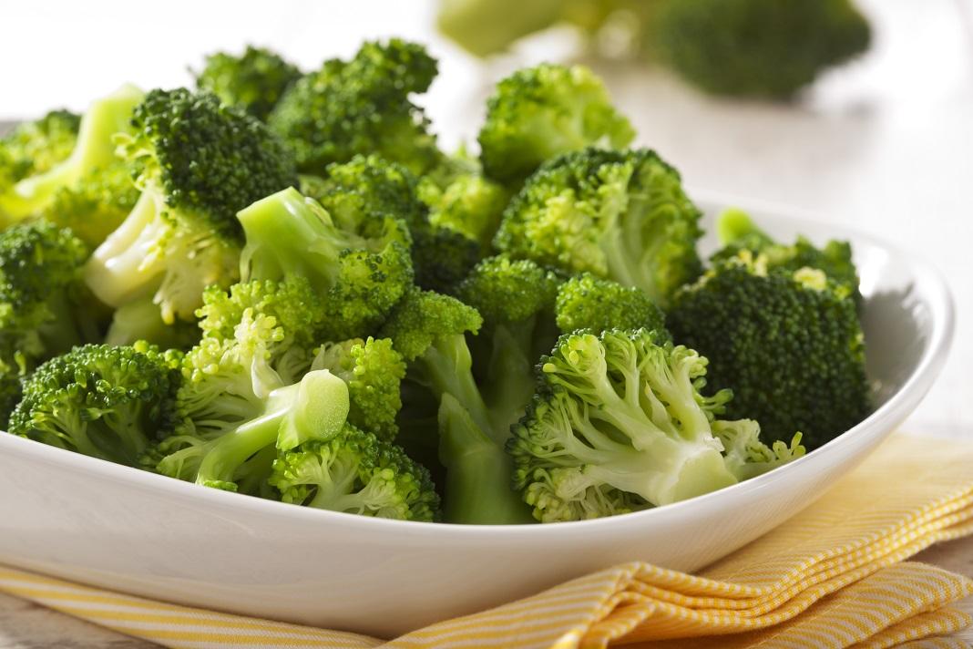 20 de alimente care te ajută să slăbești. Ce să incluzi în meniu ca să pierzi în greutate