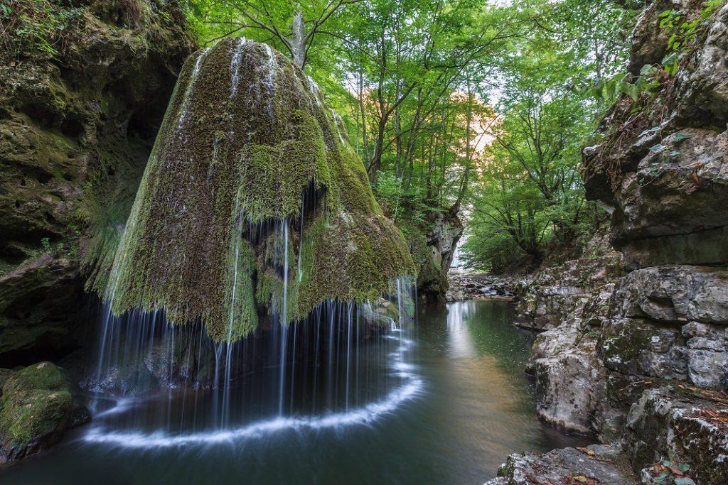 cascada-bigar-caras-severin_36988299