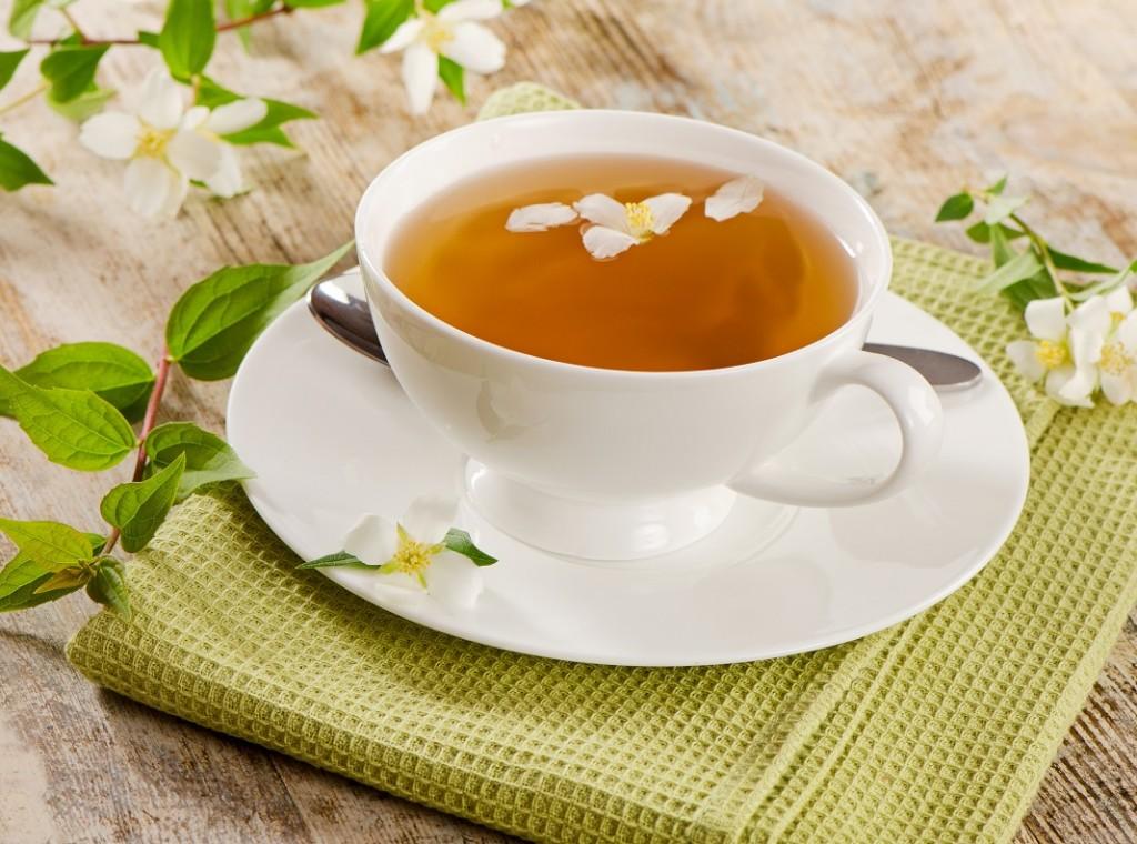 ceai-de-iasomie_32663751