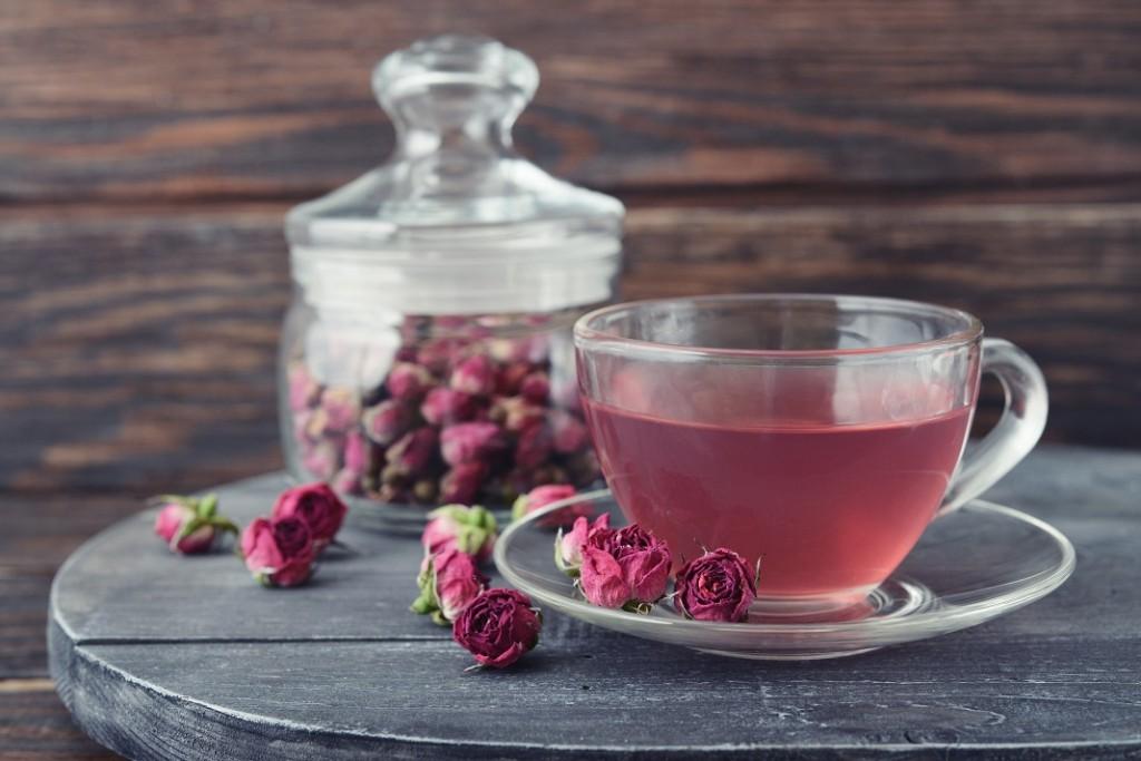 ceai-de-trandafiri_39308152