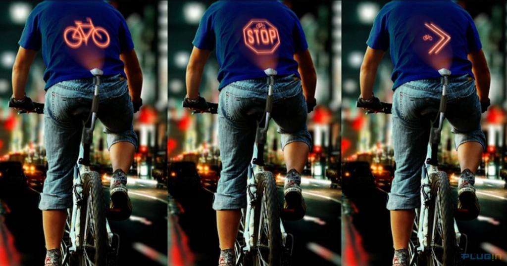 cyclee4_fbimage
