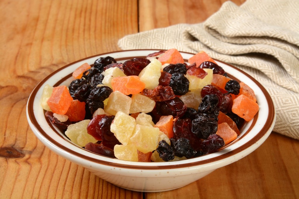 fructe-confiate_48640132