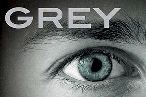 greybookcover