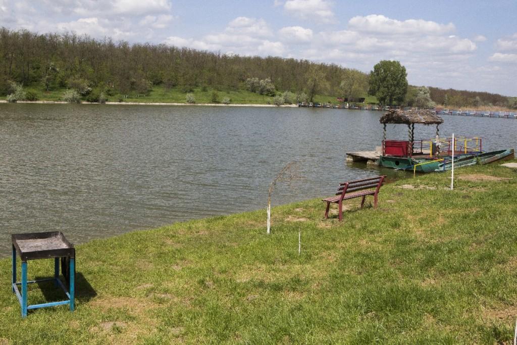 lacul vanatori 3