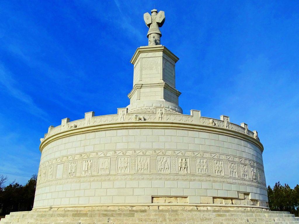 monumentul-tropaeum-traiani_62517152