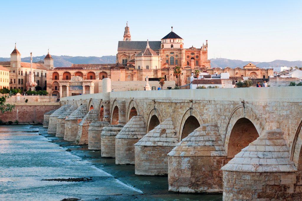 podul-roman-Cordoba_35801356